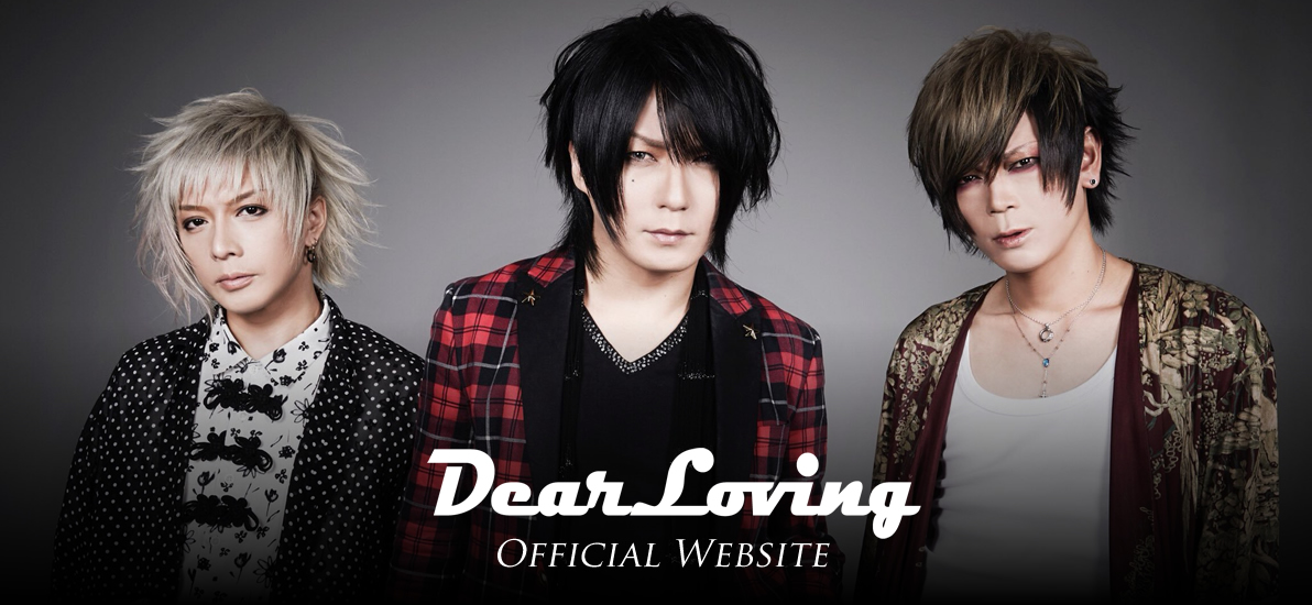 Dearloving